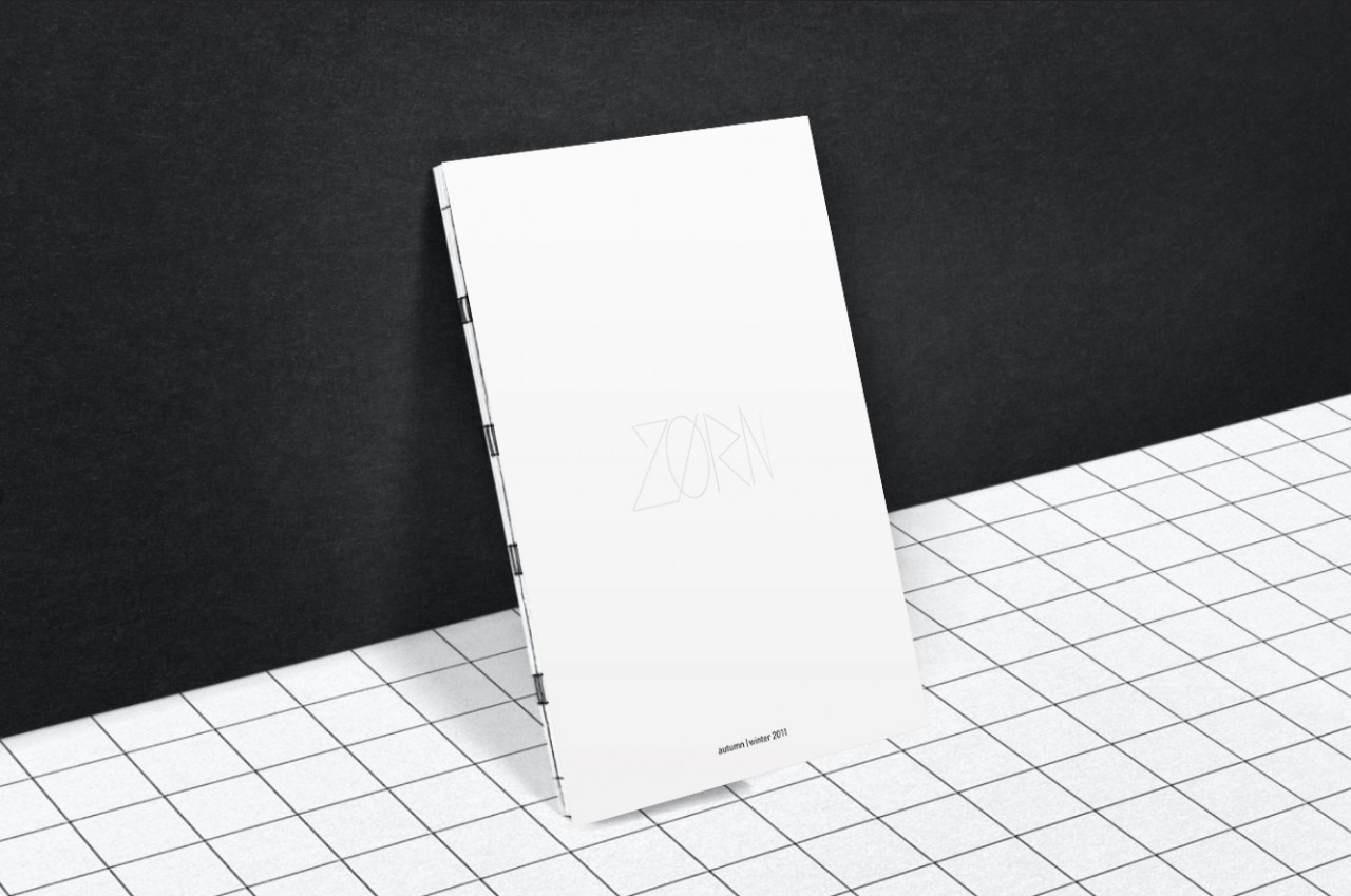 marcela grupp | art & design direction Fashion label DANCKWERTH