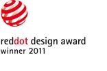 marcela grupp | art & design direction KLAVIERFIEBER